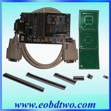 Good quality 1 years warranty CE certificate etl 908 programmer
