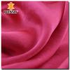 China New Design Popular Silk Satin Fabric Back Crepe Satin