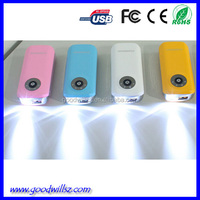 Best sell 5200mAh Power Bank for all mobile phone