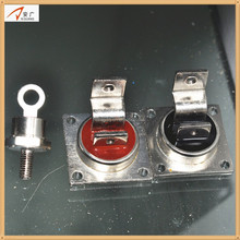 Hot Promotion Electronic Components