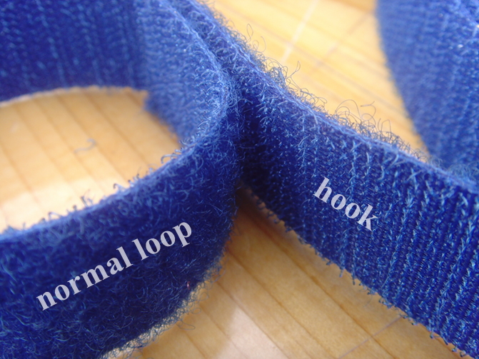 normal hook & loop.jpg