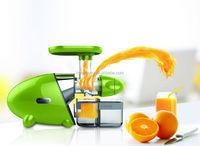 2014 as seen on TV yogurt fruit ice cream making machine
