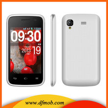 """Latest Spredtrum 6531c 3.5"""" Touch Screen With TV MSN GOOGLE Whatsapp Facebook Wholesale Mobile Phone K8"""