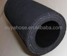 Dry Cement Hose
