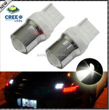 RV LED Light high power 7440 7443 T20 12V 5W LED bulb Backup Reverse Lighting