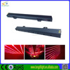 Red beam disco laser light/small laser light cheap dj disco laser lights