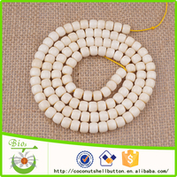 jewelry making ecuador 10 mm ivory nut beads diy loose beads from jewelry beads factory