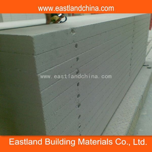 Lightweight Precast Insulated Interior Alc Wall Panel Buy Alc Wall Panel Alc Wall Panel Alc