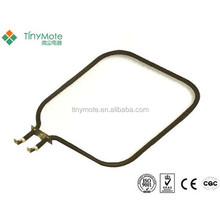 high quality competitive bread maker heating element manufacturer