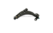 Korean car spare parts lower track control arm suspension arm0K2NA-34-350B