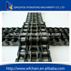 scooter cycle chain motorbike spare parts chain drive motorcycle 428