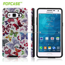 Hard Protective case cover for samsung galaxy a5