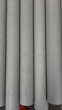 AISI DIN GB ASME JIS GOST European standards stainless steel pipe(304,310,316,321)