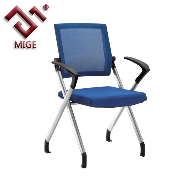 Blue Flex Fabric Wholesale Folding Chairs Canada Buy