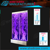 /product-gs/beautiful-and-cheap-led-bubble-wall-divider-screens-for-home-decoration-60243918415.html