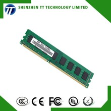 Hot China Products Desktop pc1333 best price 4gb ddr3 ram in china