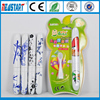sonic electric toothbrush for traveling toothbrush fashion design toothbrush wholesale