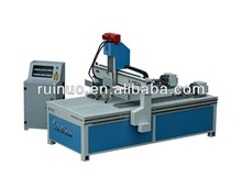 GMT spindle R-1325A-2 cnc router engraver drilling and milling machine
