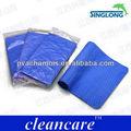 2013 promoção materiais esportivos pva refrigeração natação material de promoção toalha desportivos