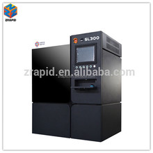 New products 2015 Z Rapid SLA 3D printer laser made in China
