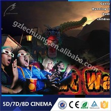 4D 5D Movie Download New Business Projects New Movie At The Theatre