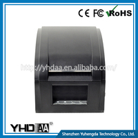 Factory Direct Sales YHDAA Barcode Printers With Variable Label Software