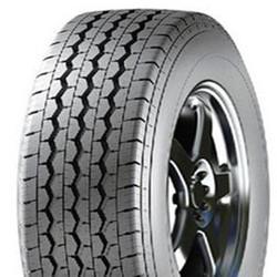 wholesales car tire discount cheap car tire tire in panama
