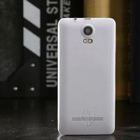 Dual core dual sim card 4.5inch good looking chinese brand mini m2 mobile phone