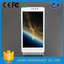 original brand one mobile phone q7 mini mobile phone touch-u smartphone