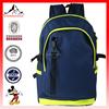 High Quality Outdoor Backpack Travel for Sale Shoulders Bag Backpack