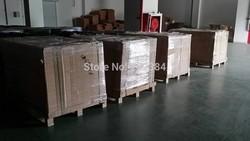 250W mono solar module pv solar panel power system