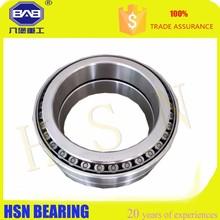 HSN STOCK Taper Roller Bearing 352236 bearing
