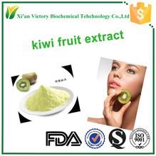 100% natural original anti-oxident kiwifruit extract powder