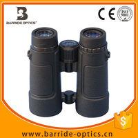 (BM-7007)8x42 Waterproof Binoculars,Individual focus ,bak4 binoculars