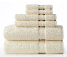 Premium quality 100% Cotton Bath towels, beach towels & hand towels-Best quality, made in India