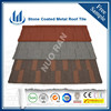 /product-gs/flat-shingle-mix-color-metal-tile-lowest-price-for-stone-roof-tile-60088264455.html