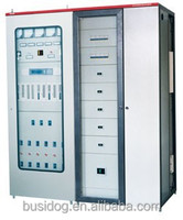 CE Approved Main Electrical Marine Switchboard Materials