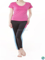 Yoga gym wear costom sexy open girls hot yoga suit factory direct sales for girls women ladies wholesale