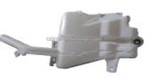 auto accessories & car body parts & car spare parts WATER CAN for Mitsubishi L200 triton 2011 2012