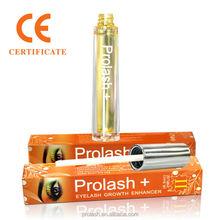 Promotion eyelash growth enhancer for sensitive people / Prolash+ eyelash enhancer II