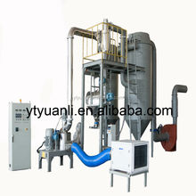 Top Quality New Technology ACM Grinding Mill for Powder Coating