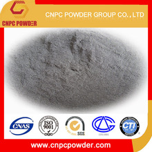 Metal Mg Powder used in purifying agent in steelmaking