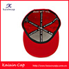 OEM Summer Hats Cheap Snapback Cap Handmade Products Flat Brim Caps And Hats Funny Sport Caps For 2014