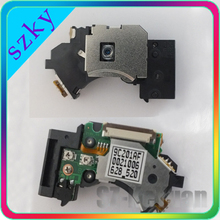 Original PVR-802W for Playstation 2 Laser Lens