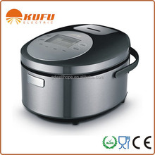 2015 Multi Cooker National Electric Rice Cooker