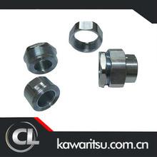 odm cnc machining,cnc job,manufacturing,cutom service