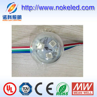 2014 new type 2 years warranty led decoration christmas light bulb covers