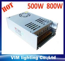 power transformer price 24v 12v 500w 800w 1000w