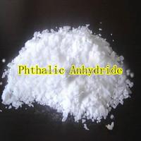 Plasticizer--- Phthalic Anhydride /PA