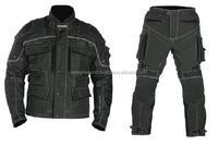 waterproof breathable lightweight jackets custom nylon jacket waterproof leather motorcycle jackets waterproof windproof motorcy